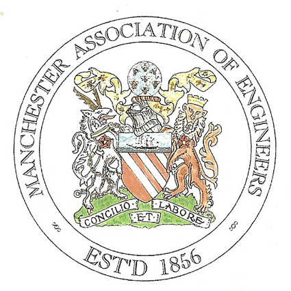 The Manchester Association of Engineers