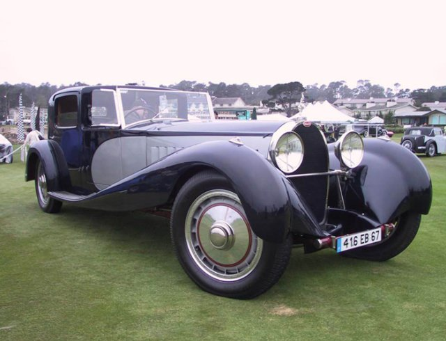 Bugatti-640_490