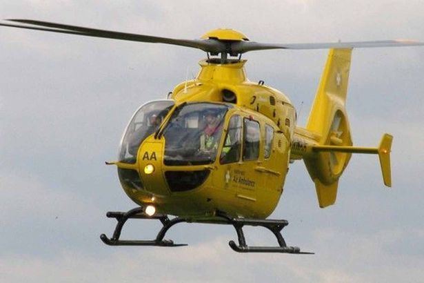 Ambulance5-5074274