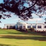 Scarcroft Golf Club