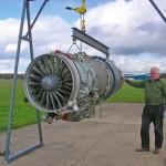 Quicksilver Engine