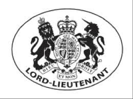 lord-badge