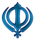 sikh-symbol